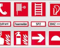 schilder-zur-sicherheits-und-betriebskennzeichnung-brandschutzschilder-brandschutzhinweise-brandschutzkennzeichnung-647559-FGR